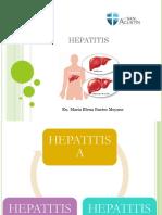 6 Hepatitis