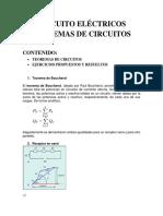 CIRCUITOS ELECTRICOS Y TEOREMAS DE CIRCUITOS.pdf