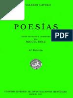Catulo-Poesias-Ed-Bilingue-Miguel-Dolc.pdf