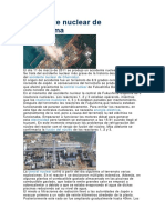 Accidente nuclear de Fukushima.docx