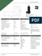 SMP 750_6_200 A0HT_50_en-US.pdf