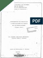 Samuel Melguizo Bermudez.1980.parte1.pdf