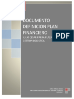DOCUMENTO DEFINICION PLAN FINANCIERO.docx