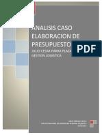 ANALISIS CASO ELABORACION DE PRESUPUESTOS.docx