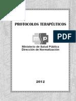 ProtocolosTerapéuticosEcuador2012.pdf