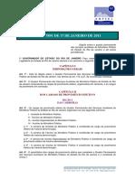 Lei 5891 - Rio de Janeiro.pdf