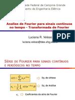 TransFourierContinuo2(2015.2)