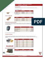 Tecnoweld_lista_precios_Febrero_23_16_.pdf