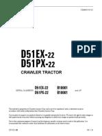 D51E-22 BRAZIL (eng)CEBM019102