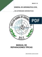 Manual de reparaciones típicas.pdf