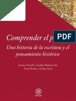 Comprender-El-Pasado-burke-peter.pdf