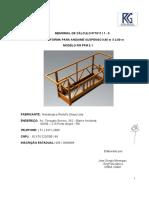 PLATAFORMA-RG-200-m-COM-ASSINATURA.pdf