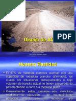 11.0 Afirmados.pdf