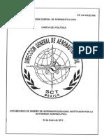 CP-AV-01-02 R4.pdf