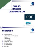 185834803-Capacitacion-SIAE.pdf