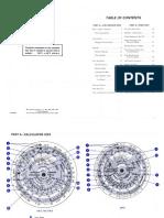 CR-3-Instructions.pdf