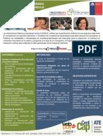 Ficha metodología.pdf