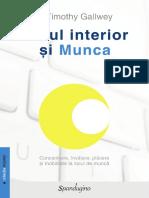 246559116-Jocul-Interior-Si-Munca-Timothy-Gallwey.pdf