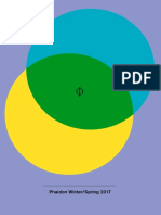 Phaidon 2017 Catalog