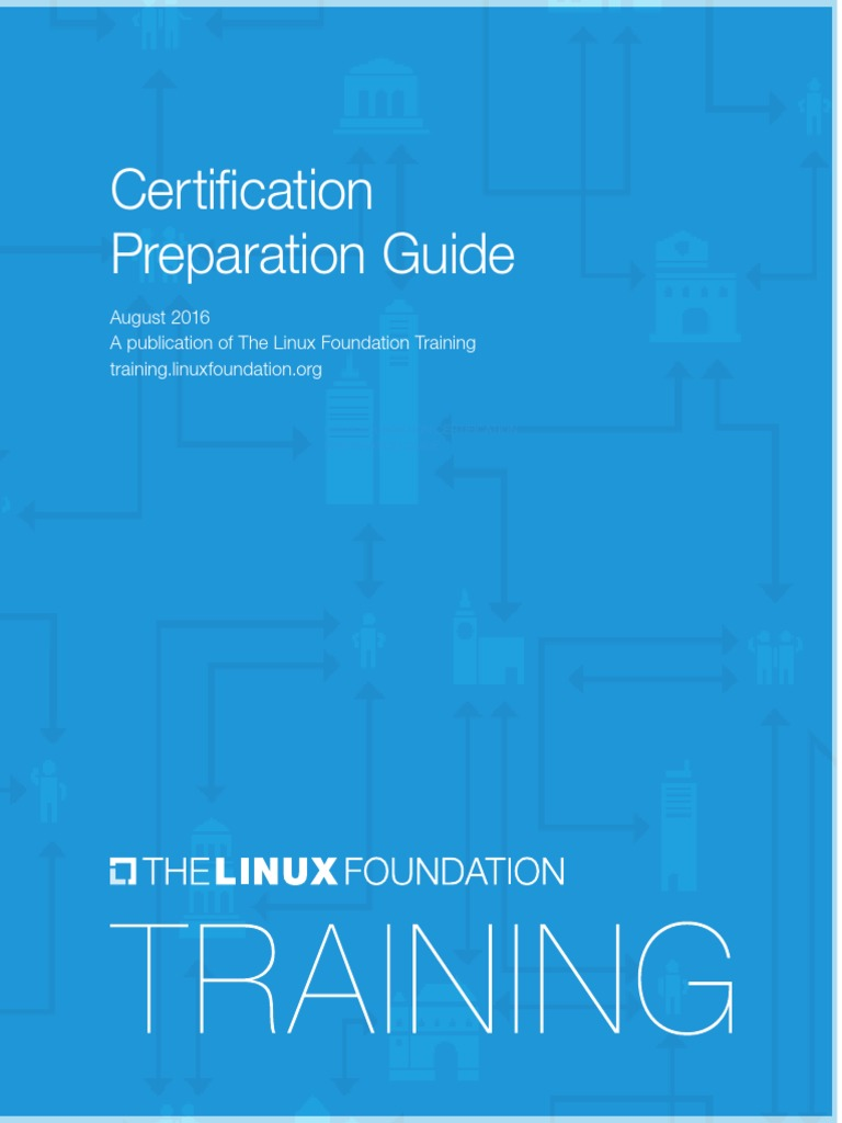 Certificationpreparationguideaugust2016pdf