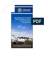 RUNWAY SAFETY Traducido ES.pdf