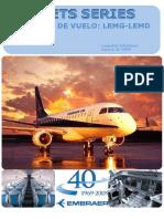 Tutorial E190