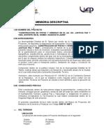 01.j.p.v. Pistas y Veredas - m. Descriptiva Ok