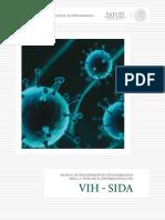 Manual_VIHSIDA_vFinal_1nov12.pdf