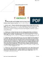The_Gospel_of_Thomas.pdf