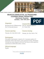 Pediatric Course Eular Site (3)