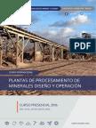 plantas de procesamiento de minerales.pdf