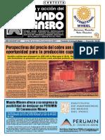 Edición Julio-Agosto