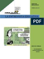 Entrevista Libro.pdf