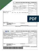 S1152 341.pdf