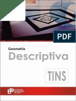 G.D (UTP).pdf