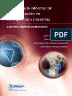 GestionDeInformComunica_LowRes Dic 09.pdf