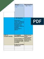Arete Healthcare Solutions [Work Plan Template].xlsx