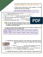 negative_prefixes.doc
