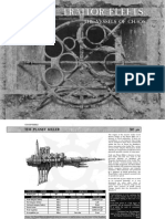 BFGR Chaos Fleets.pdf