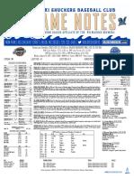 8.14.17 vs. TNS Game Notes.pdf