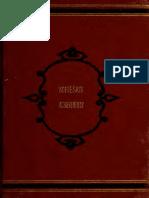Life of Sobieski (1902)