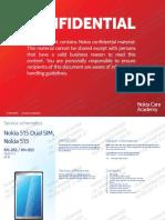 Nokia_515_RM-952-953schematics_v1_0.pdf