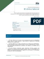 clima_laboral_cast.pdf