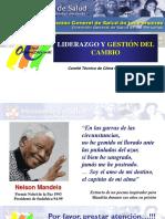 LiderazgoGestionCambio.pdf