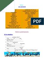 فرنسي اهداء صفحة المدرس بوك.pdf