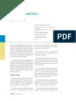 32-46 sindrome.pdf