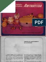 manual-heladora-antartida.pdf