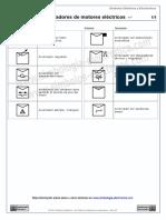 simbolos arrancadores motores electricos.pdf