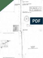 historia-Bukofzer.pdf