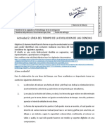 Actividad 2. LÍNEA DEL TIEMPO DE LA EVOLUCION DE LAS CIENCIAS.docx